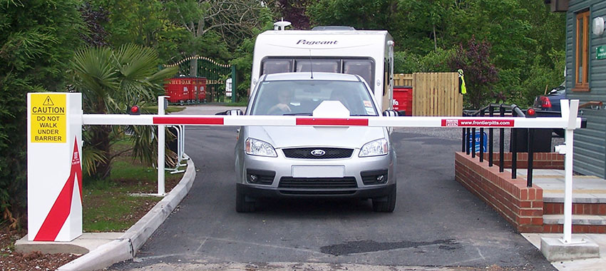 @FrontierPitts #manufacture & #maintain a range of perimeter security solutions to protect & secure your #Caravan & #Holiday #Parks from unwanted visitors. https://t.co/co64DmL0JI Automatic #Barriers #Gates #RoadBlockers #ProtectingYourWorld https://t.co/umrTu7Anef