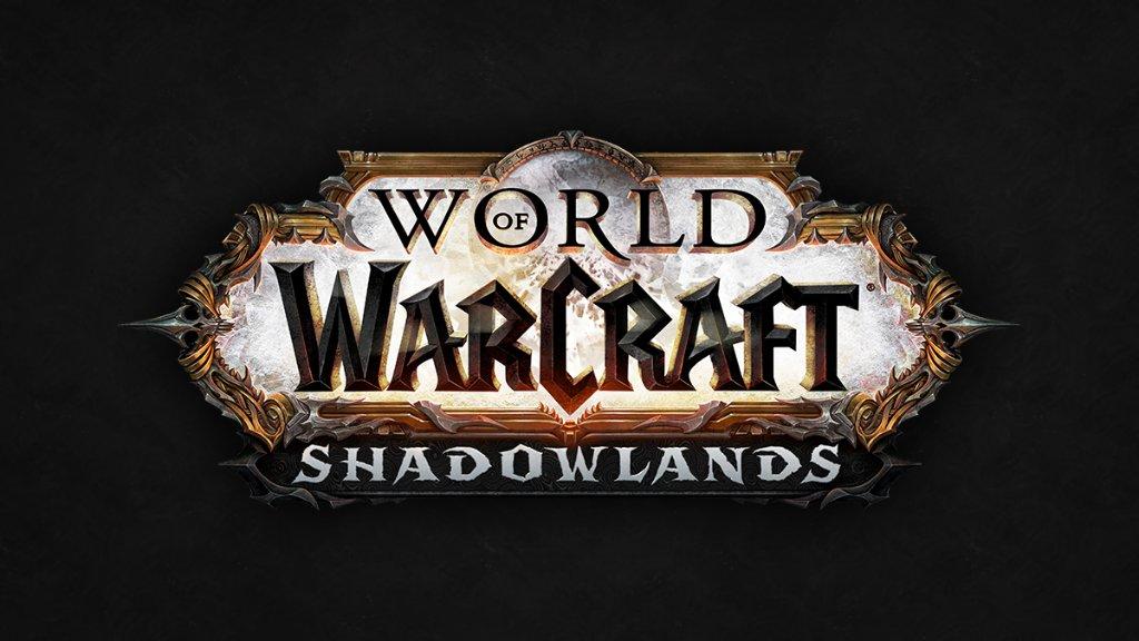 Rendez-vous le mercredi 8 juillet à 18h00, pour un stream en direct qui présentera certains des nouveaux contenus en développement pour Shadowlands.  Où : les chaînes Twitch (https://t.co/uJgO9w4c9u) et YouTube (https://t.co/QxKS0pEEiZ) de World of Warcraft. https://t.co/BGoqaCrQXy