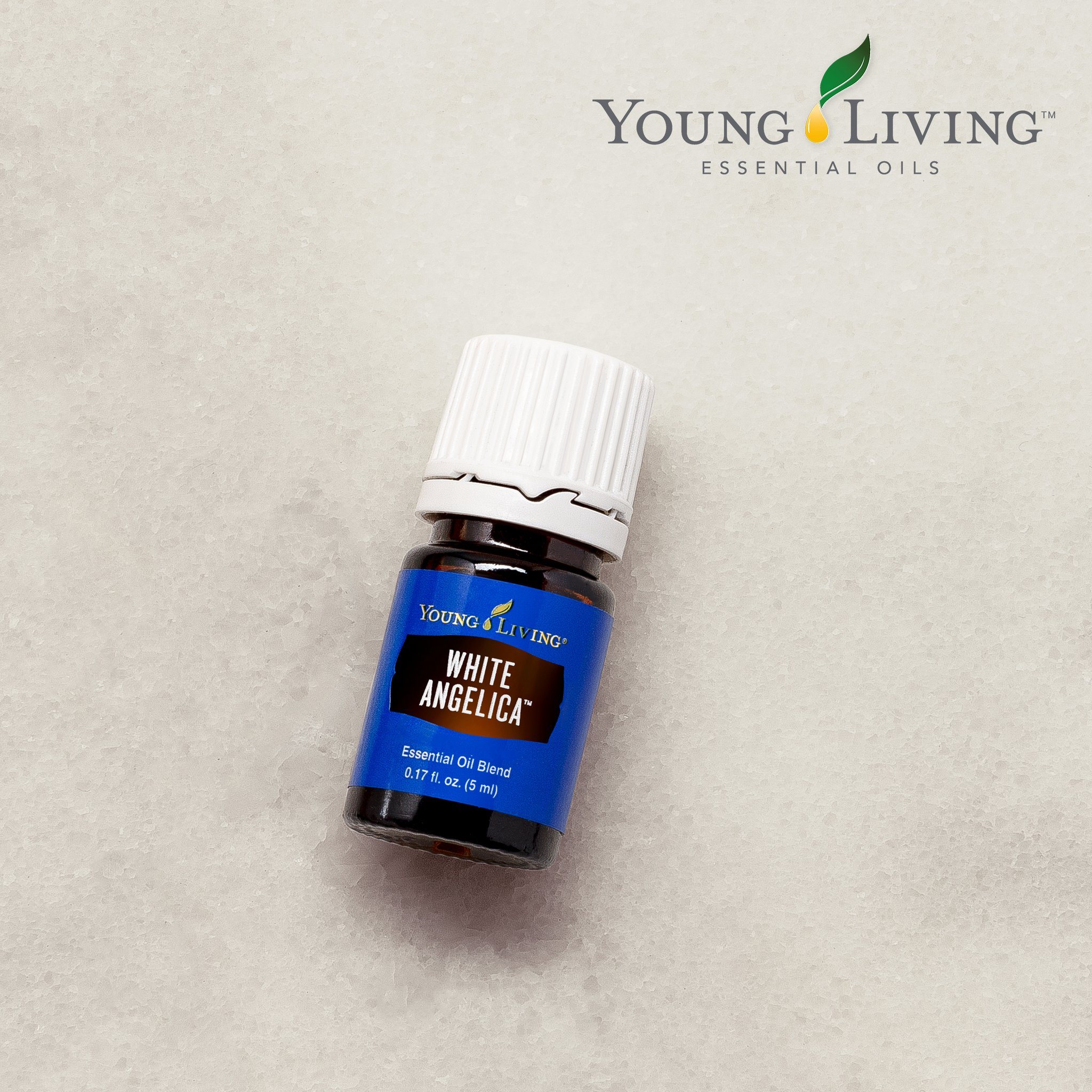 Young Living Essential Oils Europe On Twitter Use White Angelica Essential Oil To Bring Yourself Into A Natural State Of Emotional Wellness White Angelica Calms Soothes And Encourages Positive Feelings How