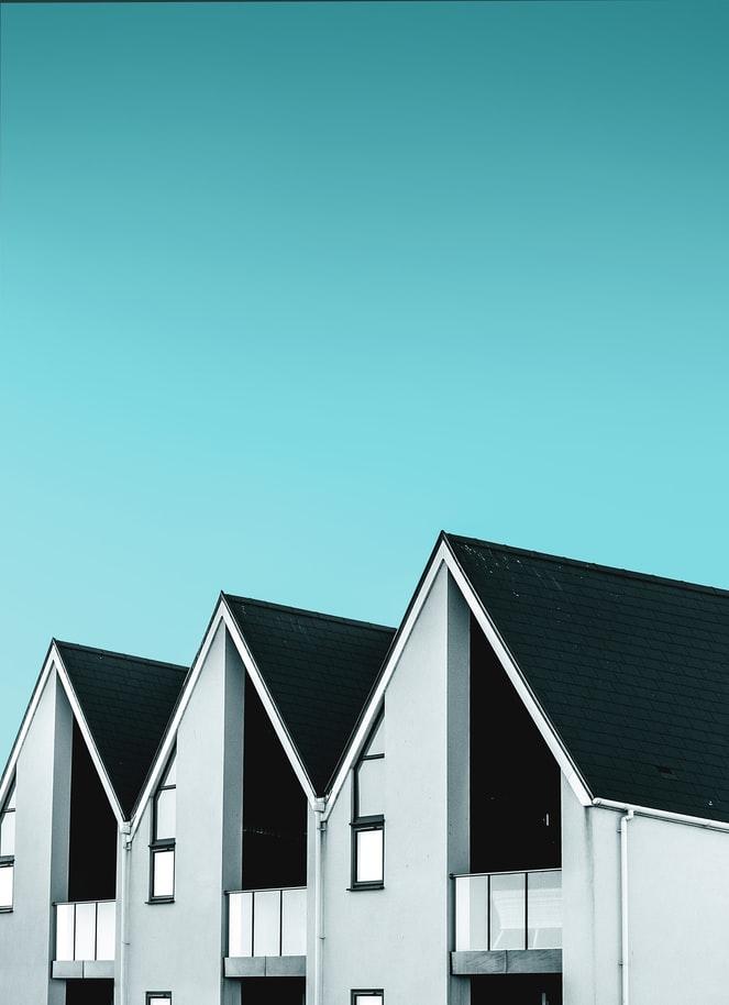 Effetto Covid-19 sull'immobiliare: le opinioni degli agenti https://www.agefisnews.com/effetto-covid-19-sullrsquoimmobiliare-in-rete-le-opinioni-degli-agenti.html…  #8lug #8luglio #BuongiornoATutti #buongiorno #news #GoodNews #nonstopnews #casa #immobiliare #COVIDー19 #professionista #geometrapic.twitter.com/ZyNcLhDk9x