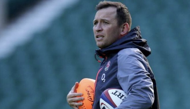 test Twitter Media - Gloucester skills coach Rory Teague has become the latest member of the Kingsholm backroom team to leave.  Details: https://t.co/cO30qzv555  #bbcrugby https://t.co/mDGMFt10uI