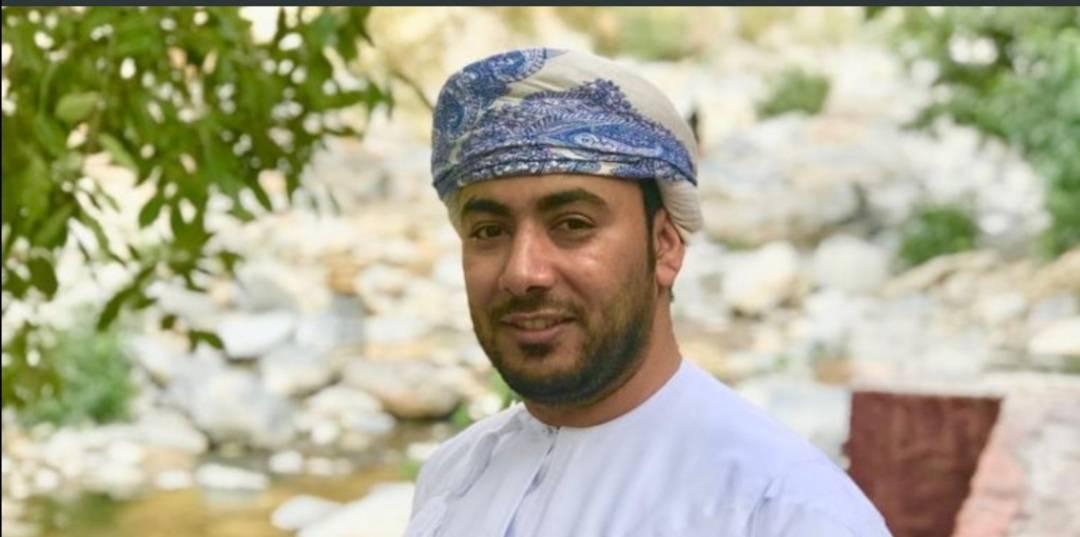 تحدثنا في الاسبوع الماضي عن محمد الحضرمي الذي حصل على منحة #الشيفننغ 👏 #البريطانية، برعاية شركة بي إيه إي سيستمز #عمان. 🇴🇲 🇬🇧 تعرف علي أسباب اختيار محمد #المملكة_المتحدة لاستكمال دراسته: Instagram.com/ukinoman @mohammed_hm @BAESystems_Gulf