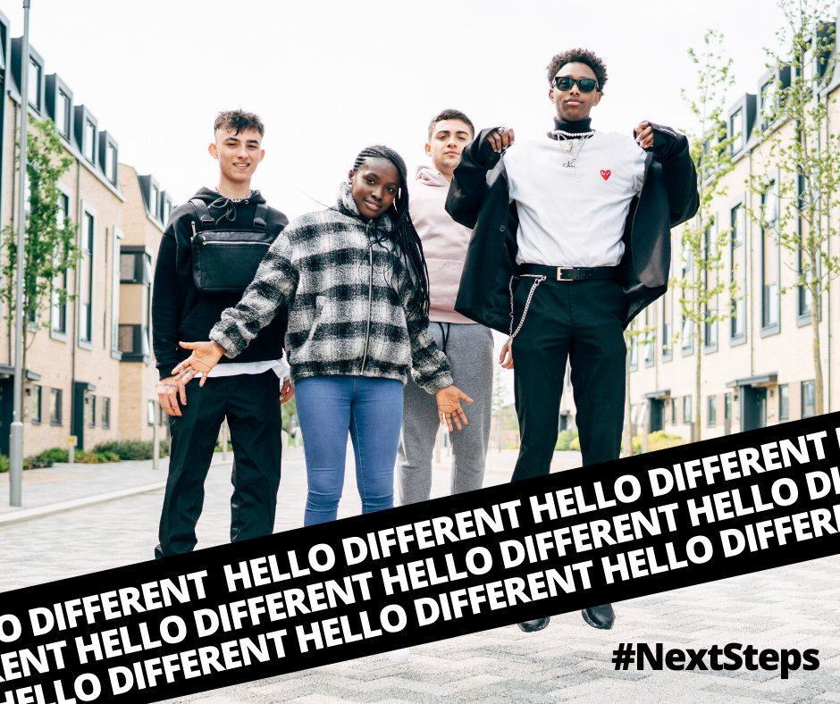 If youve attended an open day but need more information about a course that youre interested in, your #NextStep should be our course pages, where you can even contact our students to ask them questions directly. Click here: ow.ly/VasM50AnV2a #UON #UCAS #OpenDays
