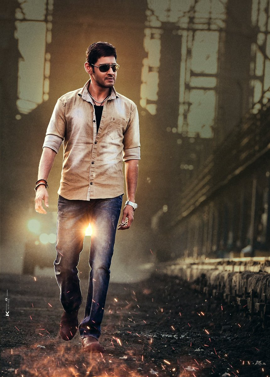 Follow This Id : @SarkarPaata30M   New Id For Birthday Trend Ramp aa  Follow Back Pakka  #SarkarVaariPaata #MaheshBabu  @santoshsuprim @urstrulysurya99 @BASHAMASSDHFM pic.twitter.com/9PNwFni2rF