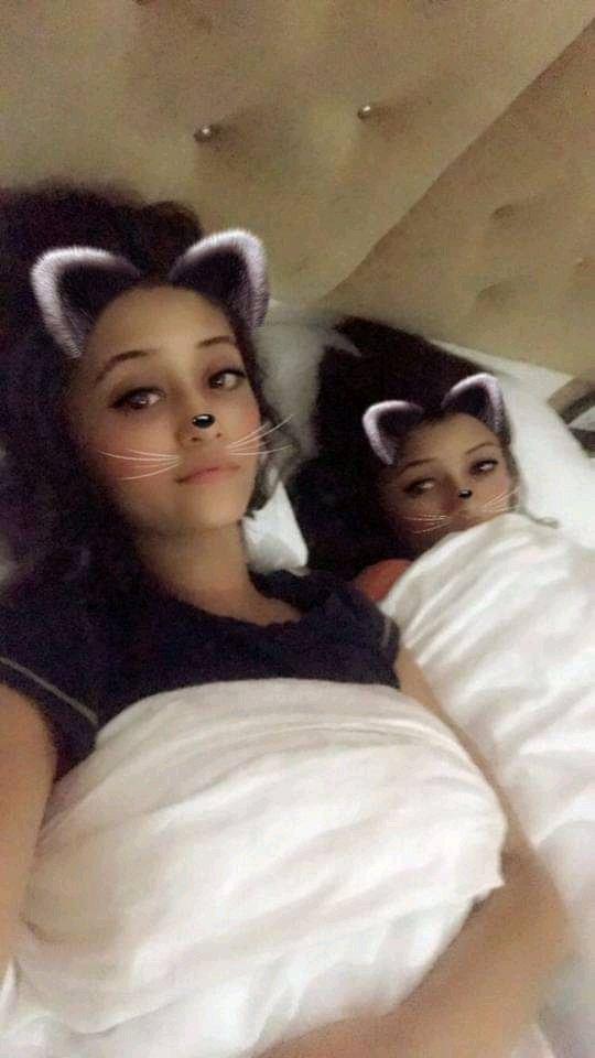 Throwback  Shivi and Sheetal  Cuties  #shivangijoshi #yrkkh <br>http://pic.twitter.com/qHISze4ScW