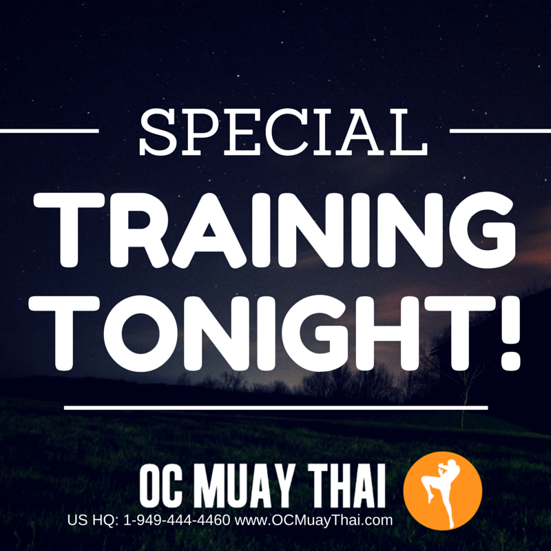 Good Morning!!! It's that time at OC Muay Thai. Get your pass http://bit.ly/QF6iQz #muaythai #sealbeach #fitnesspic.twitter.com/UjaUCGnw4r