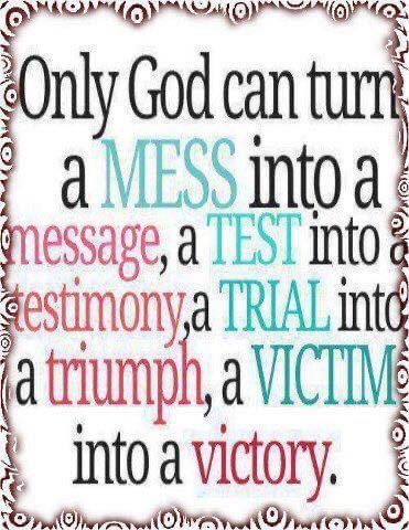 """""""My brethren, count it all joy when you fall into various trials, knowing that the testing of your faith produces patience. But let patience have its perfect work, that you may be perfect and complete, lacking nothing."""" James 1:2-4 NKJV pic.twitter.com/fQoB6rywix"""