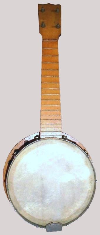 favilla afson banjo soprano at ukulele corner