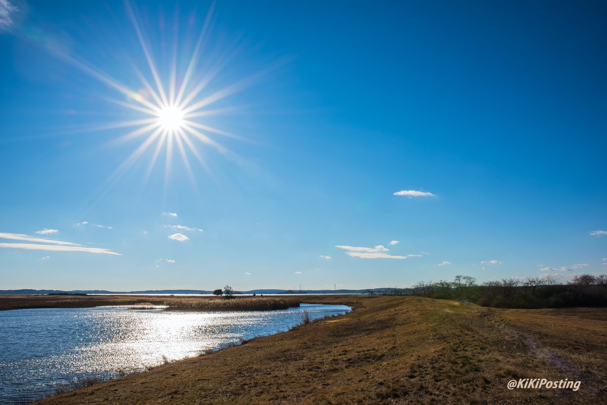 A sunny winter's day at Parker River, MA (Plum Island) #photo #photooftheday #photography #landscapephotography #naturelover #NaturePhotography #nature #Massachusetts #PHOTOS #MA #NATURE_WORLD #PictureOfTheDay #picoftheday #water #Zen #sunshine #PlumIsland #ParkerRiver https://t.co/23FRopSUWb