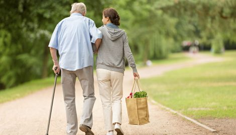 Badante seduce anziano e gli sottrae mezzo milione di euro - https://t.co/8y7b4Dlz0J #blogsicilia #torino #8luglio
