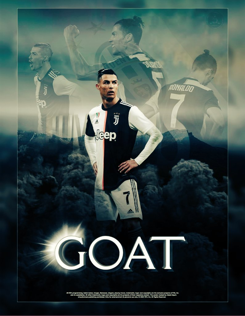 Ronaldo Is the player with the most league goals In 2020 (16) hes the only Juventus player to score in their every loss and he also has the most match winning goals out of any Juventus player this season 😱 Ronaldo Is carrying Juve playing with 10 sticks at the age of 35! 🐐