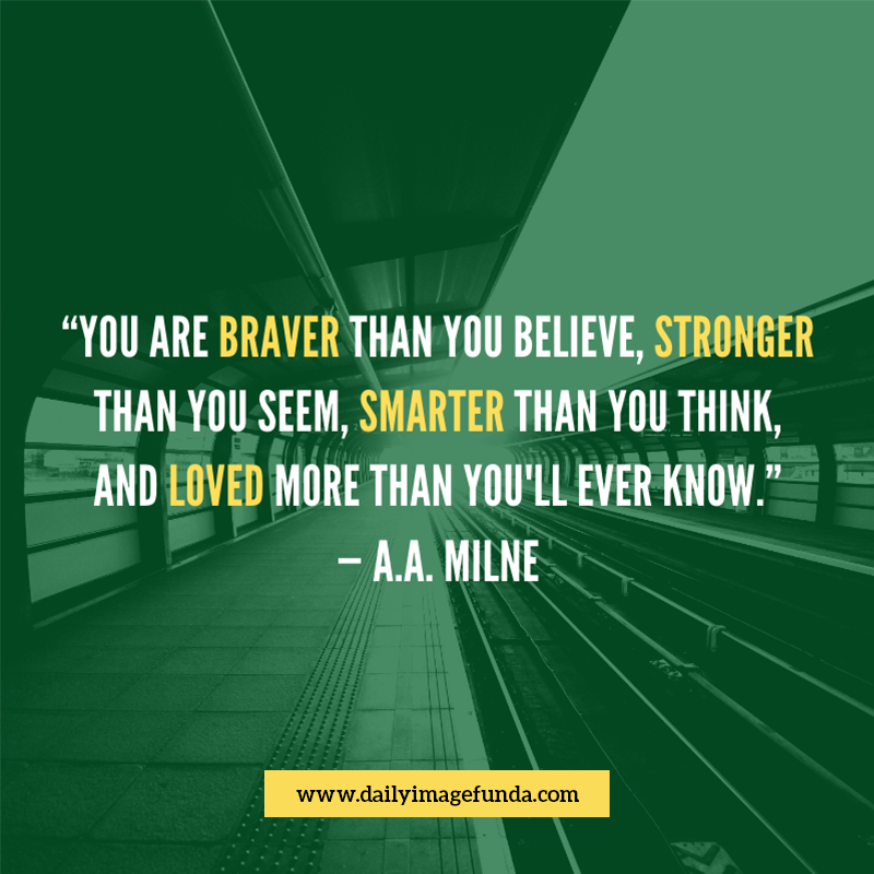 You are better than you think.  #MotivationalQuotes #MotivationMonday #MotivationalSpeaker #motivationalquote #MotivationalAuthor #inspirational #InspirationalQuotes #inspired #DailyThought #dailymotivation #dailyquotespic.twitter.com/dXyzl2aflU