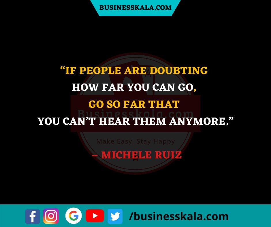 Hello Guys 😊😊 Welcome to https://t.co/NBuPOElszo 🌹🌹 follow me for more🌹🌹 . .#hustle #leadership #technology #like #entrepreneurlife #covid #businessman #motivationalquotes #bitcoin #wealth #quotes #b #socialmediamarketing #investing #travel #forex #marketingdigital #Luxury https://t.co/cAsNjsXsug