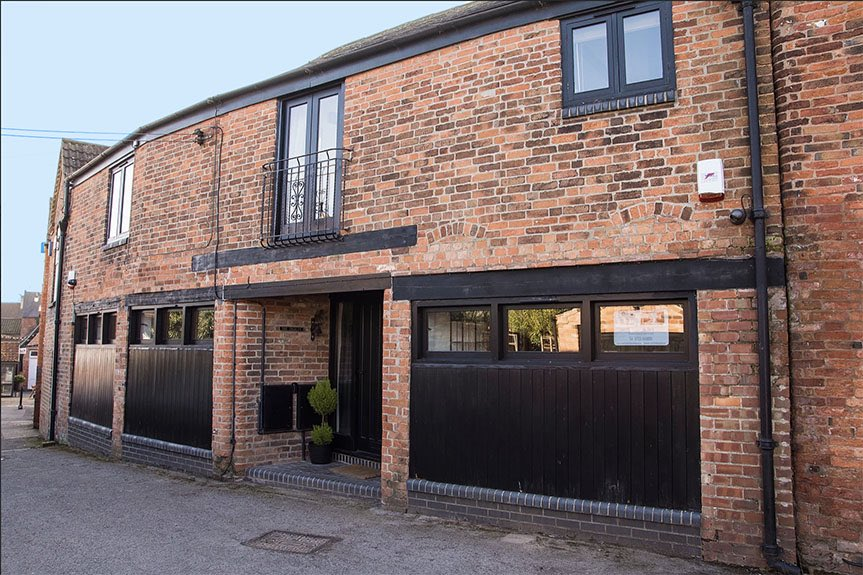 Now that we can, are you visiting Southwell soon? Need somewhere to stay?  Use our Visit Southwell website to find your home away from home! When booking, please check with the establishment that they are receiving guests.  http://visitsouthwell.co.uk/index.php/stay/    The Stablespic.twitter.com/oPoFZoPWFB