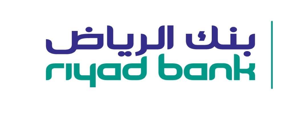 بنك الرياض يعلن عن فتح باب التقديم في برنامج فرسان الرياض المنتهي بالتوظيف، للتفاصيل  https://t.co/wO6ToxCec1  🔸مزيد من أخبار الوظائف بإنتظارك عبر الرابط التالي  https://t.co/laaAuTHbK6 https://t.co/18fB7ZHuBt