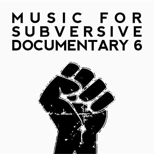 Massive Bass will release 'Music for Subversive Documentary 6' https://www.filmmusicsite.com/soundtracks.cgi?id=84196…pic.twitter.com/oswRRaUsGw