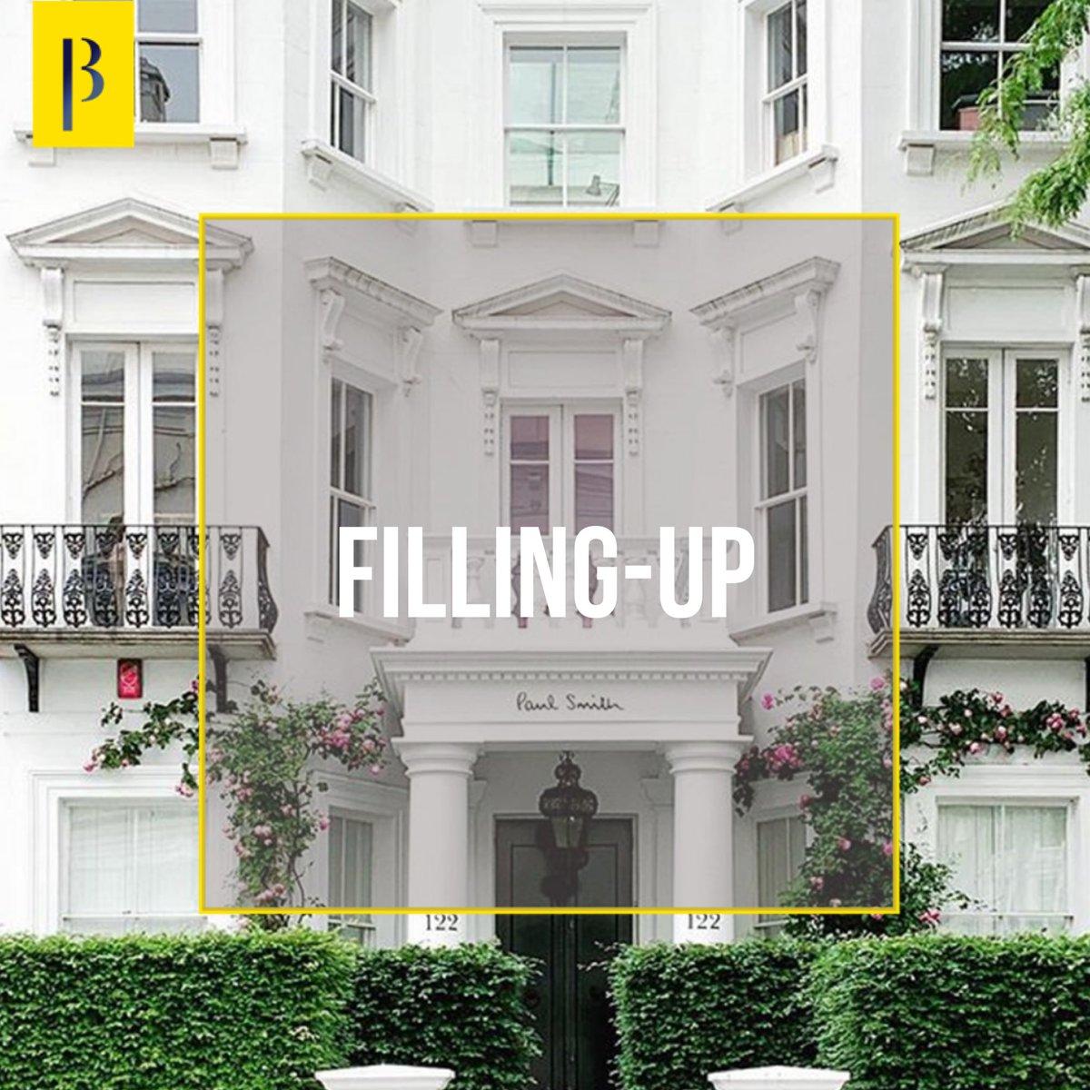 """تعرف على مصطلحات معمارية ••• """"Filling-Up"""" - """"ردم"""" ... مصطلح يقصد به أعمال الردم الخاصة بالمبنى بعد الحفر وعمل القواعد https://t.co/CvIfWNGiQ1"""