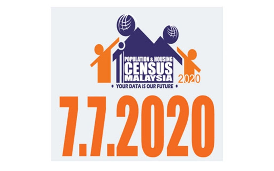 Residents welcome online approach for Census 2020   https://t.co/snz5Oh7gM3 https://t.co/VxfbN4oDw9