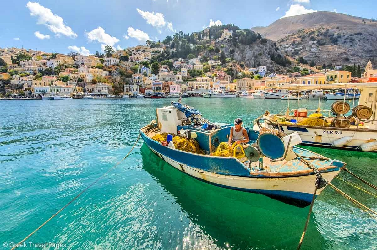 . #Study: #Tourists Trust #Greece but Reluctant to #Travel https://t.co/TksC43dGo7 @pollfish #Mindhaus #Pollfish #tourism #RestartGreekTourism #COVID19 #COVID19Gr #COVID19Greece #PostCovid19 #ttot https://t.co/4tRbQYJ8pQ