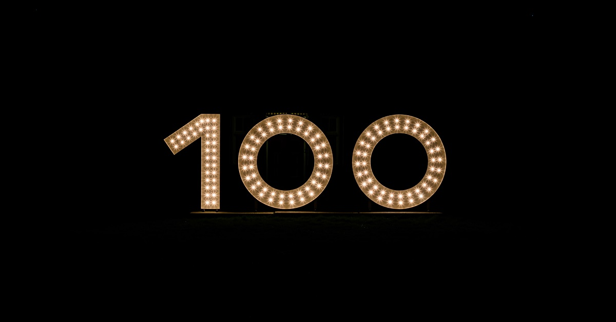 The @LGBTGreat campaign  for #Pride2020 reveals its global top 100 Executive #Allies. it's an incredible roster from leading organisations in the investment & savings industry. Congrats to #Project100 https://t.co/oni7aOCRWR @LGBTinFM #Pride  #YouMeUsWe  @ISSSupportServ @ISS_CR https://t.co/pZ9G0lzS78