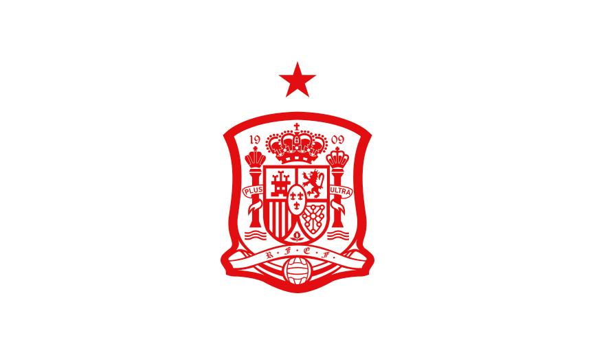 🔴 OFICIAL | España jugará contra Holanda en noviembre el amistoso pendiente.   ➡️ El encuentro se disputará el día 11 en Ámsterdam.   🔗 https://t.co/8Bn9BIhr8p https://t.co/Lp38T8pyGw