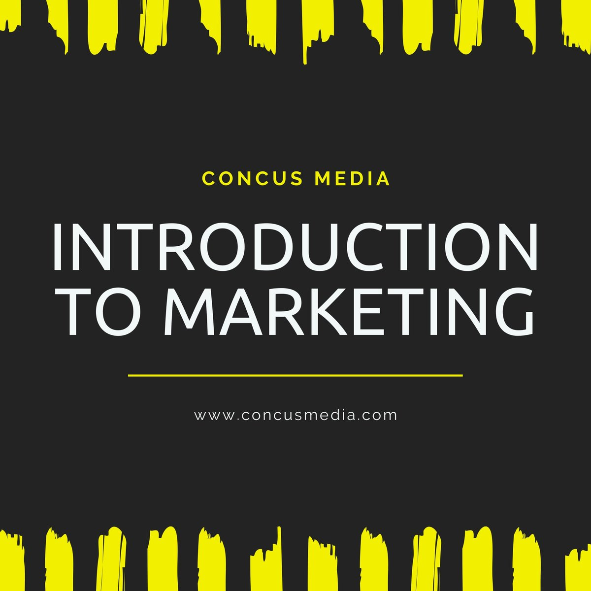 Upscale your Knowledge With Us  Want to Know More About Marketing Please Click on  Below Link http://www.concusmedia.com/  #marketing #digitalmarketing #digitalmarketingtips #knowledge #introductiontomarketing #blog #marketingblogpic.twitter.com/lEeyasedQQ
