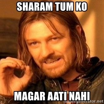 Me to comsats administration #ComsatsReduceFee #ImranKhan #FawadChaudhry pic.twitter.com/46QuHGGYC8