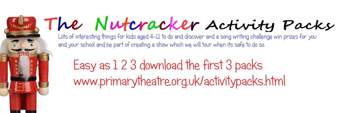 @LibraryofBham Hi we have Activity packs full of creative things for children to do and discover can you give a tweet out thanks #LetsCreatepic.twitter.com/ItL5V6JwS1
