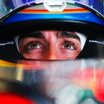 """Alonso comment interesting: """"Opportunity to return to the highest level. I have principles & ambitions in line with the team's project. Progress this winter gives credibility to objectives for the 2022 season."""" ie focus on the car to new rules- he'll be 40 by then #F1 @MSI_Images"""