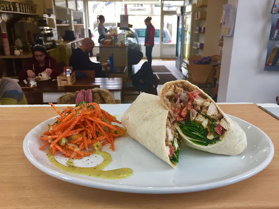 Darling Deli are open Monday- Friday 9am to 3pm. Operating a one in one out system for takeaways and look forward to seeing you soon.  https://bouncebackuk.minuteman.com/locations/england/bath/restaurants…  #bathtogether #bouncebackbath #community #minutemanpress #freelisting #freesupport #business #shoplocalpic.twitter.com/6COifQoNa9