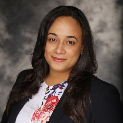 Congratulations to Louisville chapter member, Anne J. Brooks for making Partner at PwC! Go Anne! #NABA See more at PwC: https://t.co/NarrK6CCur https://t.co/zb1rsCx9gx