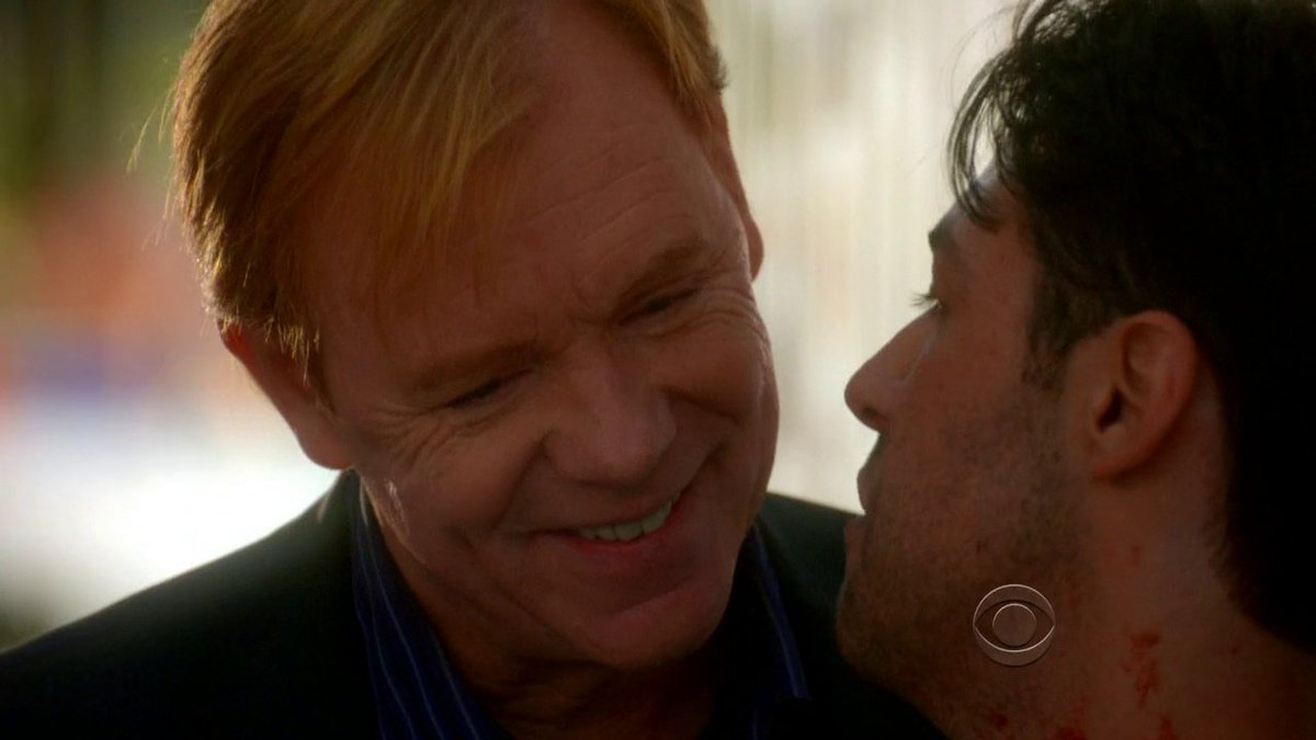My #Wednesday #Motivation picture for all #loyal @davidcaruso1 fans #horatiocaine #csimiami #davidcaruso https://t.co/3h83tRpjbt