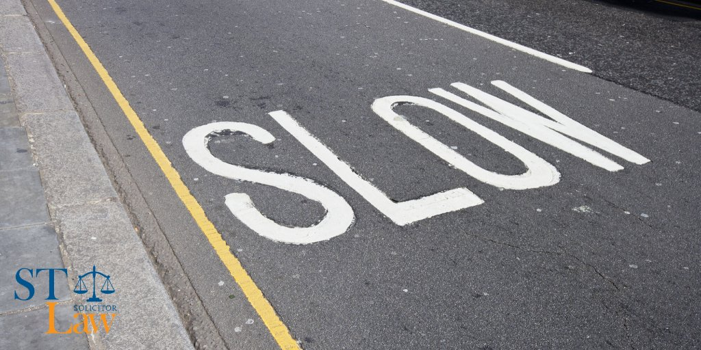 Caught speeding? Drink driving?  If you're facing a conviction under the #roadtrafficact, remember that #driving bans are discretionary, not compulsory, and a careful argument presented by an experienced advocate could save your #licence. https://bit.ly/2PFIwGTpic.twitter.com/rwpbR9Bdtd