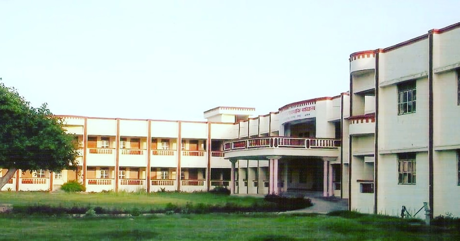 To give a helping hand to @UPGovt we have given our college to #JayaRamrajMahavidyalay dis. basti Post Parsurampur for #QuarantineCentre. In this testing times it will help ppl staying in #RemoteAreas to get access to quarantine centres #COVID19 #WeAreInThisTogether @dmbas_pic.twitter.com/HcUehLzWGM