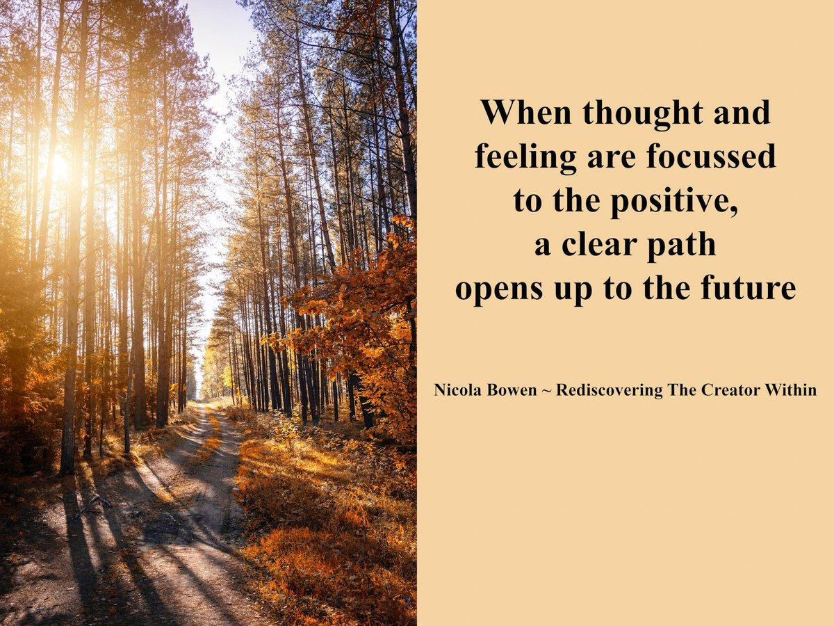 #spirituality #spiritual #love #meditation #spiritualawakening #peace #healing #life #god #wisdom #mindfulness #yoga #selflove #awakening #consciousness #soul #faith #motivation #inspiration #believe #enlightenment #nicolabowen #energy #quotes #lawofattraction #nature #happiness https://t.co/5CM0JB82fA