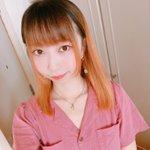Image for the Tweet beginning: ダンスに行ってき💜