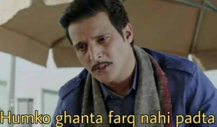 #ComsatsReduceFee  @rqamar  @Shafqat_Mahmood  #FawadChaudhry   Meanwhile comsats to students : pic.twitter.com/6Y79nVGf2y