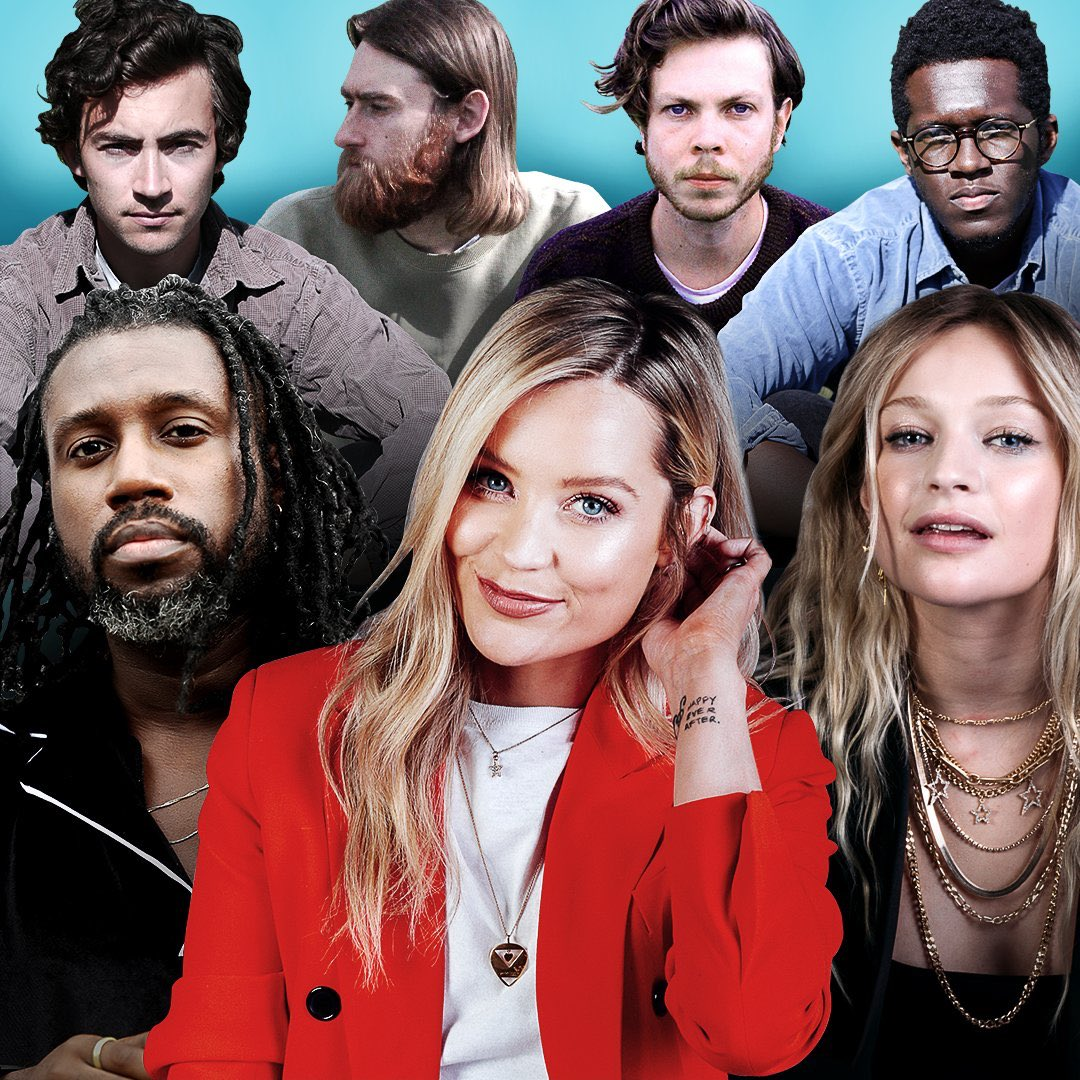 Introducing @virginmoney's #VMEmergingStars... @mosawild, @iaarontaylor and @DYYLAAAANN. Presented by @thewhitmore. Watch this space for the next big thing!   http:// virg.in/GRd    <br>http://pic.twitter.com/crPY2sw41j