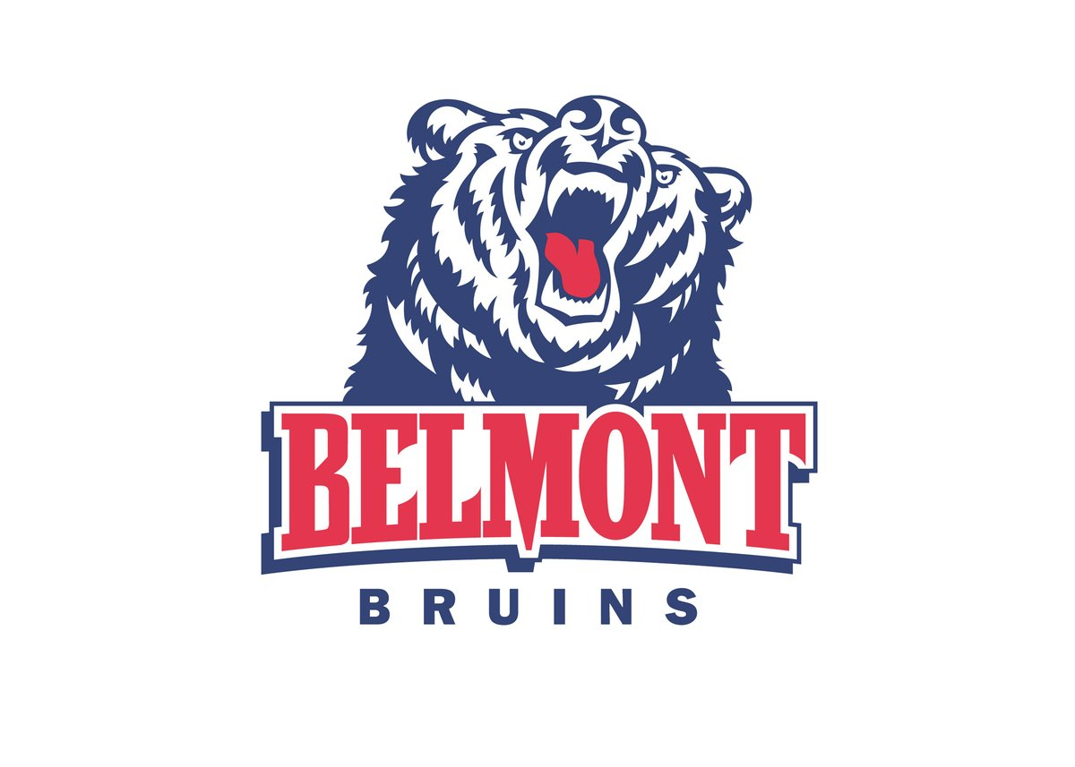 NEWS    Unified Statement from Belmont Athletics and Belmont SAAC belmontbruins.com/x/48wl8