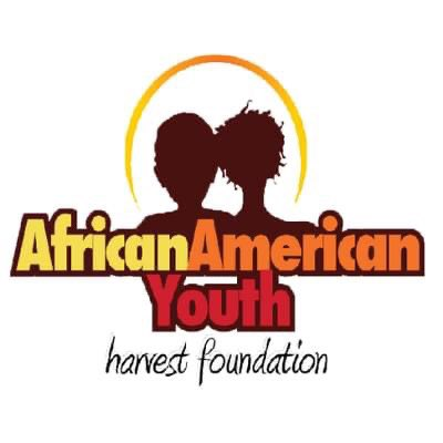 The Butterfly Bar is committed to supporting Black Lives Matter this week and every week. We will be featuring different nonprofits every week that support underserved communities. This week's organization is African American Youth Harvest Foundation.  https://t.co/LXPry34EHB https://t.co/lHC7DBpHnE
