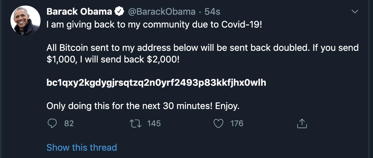 And Obama. https://t.co/tNzE1i82w1