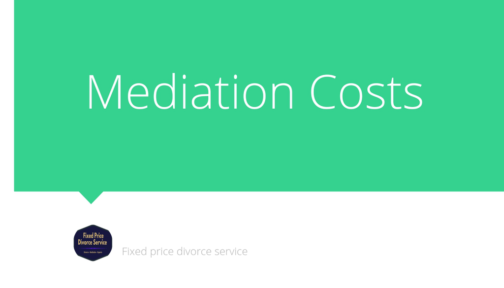 These costs can eat away at the value of your savings and even mean that you have to consider selling assets to meet legal expenses.  Read the full article: Mediation Costs ▸ https://t.co/FP8Fol3jLt  #services #quality #cost #price #Mediation #money https://t.co/K7B2VdP9Gy