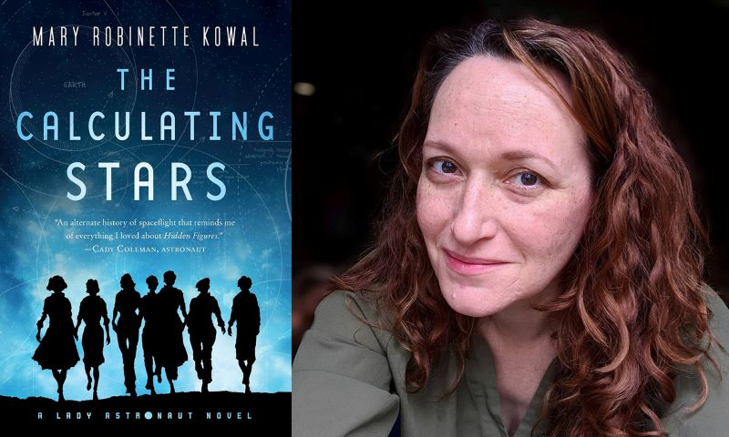 We're excited about our #brookfieldreads finale with @MaryRobinette tomorrow night at 7 p.m. CST! There's still time to register for tomorrow's event - we'll see you then! https://t.co/OFwUaBT7fT https://t.co/BnoLtQ10dE