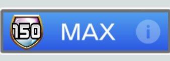 test ツイッターメディア - 取りきり終了(o´д`o) カンストは当然として前期最終の 149(+10.7%)から チョコM  70%×3 マリサ2.3 2.7%×5増えて 150(+134.2%)になったはず🙂 MAXだろうが負ければ思いっきり減るから管理が大変😰 #マリオカートツアー #実質ランク151 https://t.co/cvIJ7MLXXM