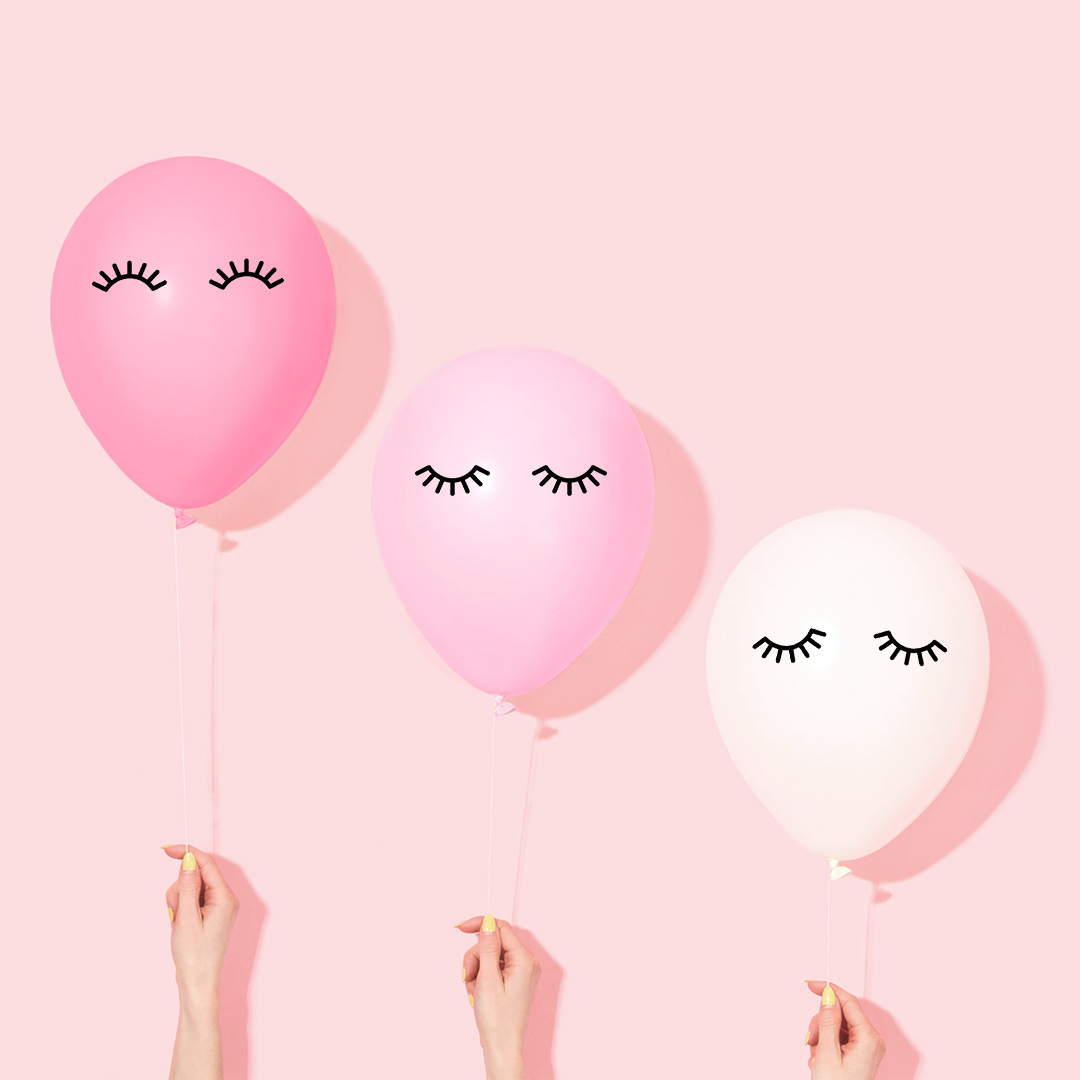What's your mood today?  A, B or C?  #ArisonLashes #fakeeyelashes #fakelashes #falselashes #eyelashes #falseeyelashes #lashquote #makeupmeme #makeupmemes #beautymeme #beautymemes #lashmemes #lashmemepic.twitter.com/hunYXgnPXN