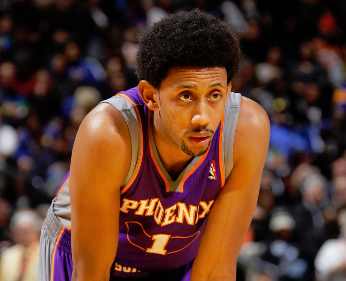 7/15/12 – Just two years and one day after signing him in part to replace Shawn Marion and Amar'e Stoudemire, the Phoenix #Suns amnestied the remainder of Josh Childress' 4yr, $58M deal following his sign-and-trade w/ATL via Greece. Childress: 2.9p/2.8r/1.0a in 2011-12. #RisePHX https://t.co/z3DTF0SeYe