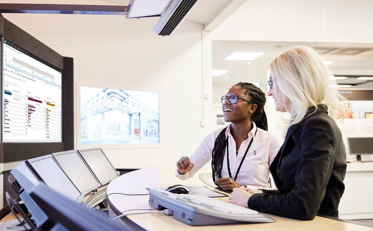 Únete a nuestro TechTalk ABB Alarm Management – Cómo lograr una gestión de alarmas de clase mundial. Los esperamos el próximo martes 21 de julio a las 10 de la mañana.  Regístrate aquí: https://t.co/g0hTtAbz5e #ABB #AlarmManagement #ABBTechTalks #IndustrialAutomation https://t.co/JrSqBAkA7V
