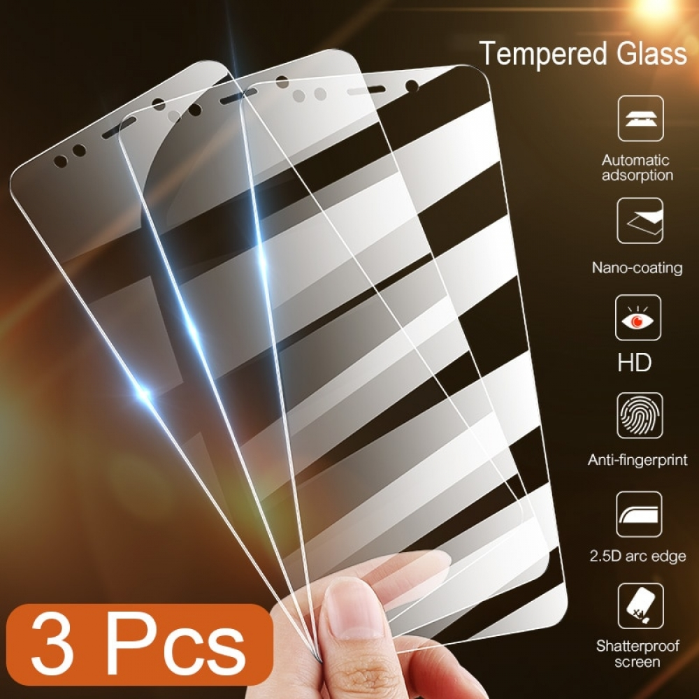 #products Tempered Glass Screen Protector For Xiaomi 3 Pcs Set http://www.thetrendshoponline.com/tempered-glass-screen-protector-for-xiaomi-3-pcs-set/ …pic.twitter.com/WOztOtRbed