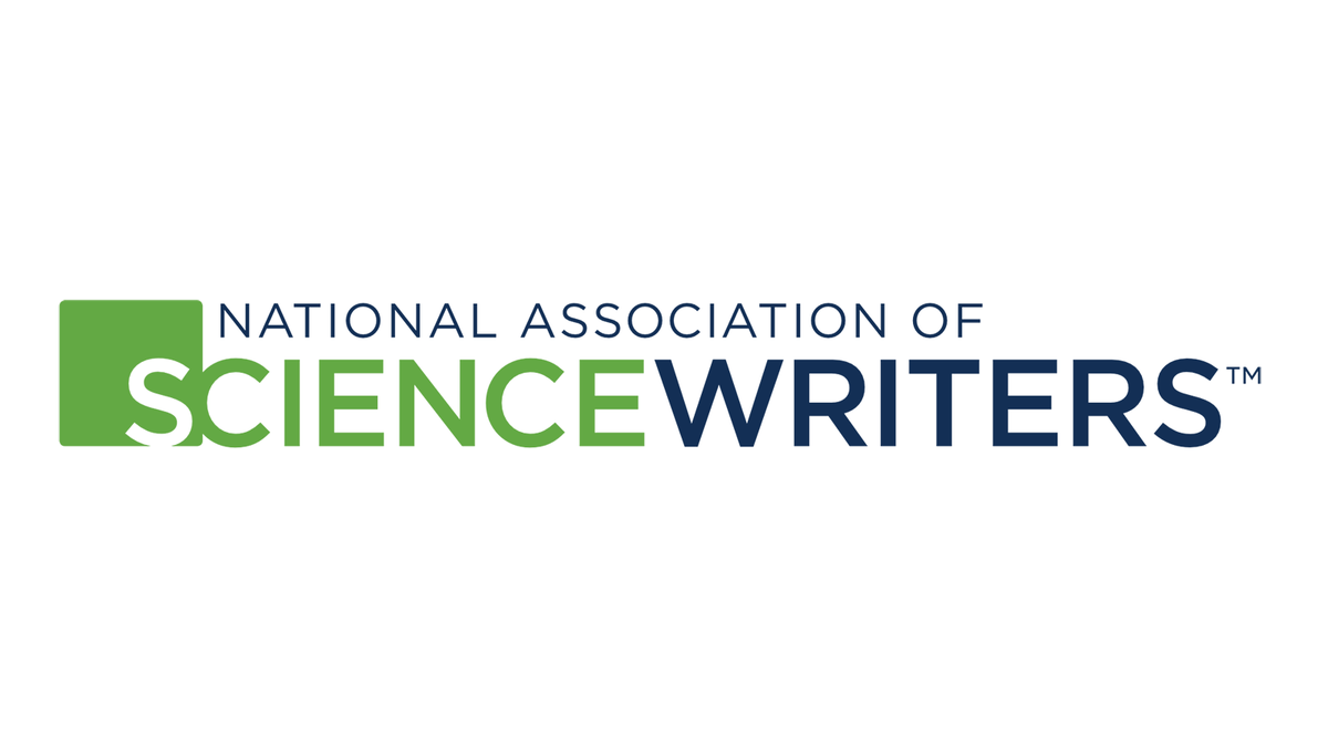 ANNOUNCEMENT: The National Association of Science Writers (NASW) launches its Diversity Reporting Grants—a new initiative to fund high-impact story proposals focusing on how a science or health-related issue is affecting marginalized communities. Due 8/15: https://t.co/Y37NCl79hj https://t.co/wmUIItYACp