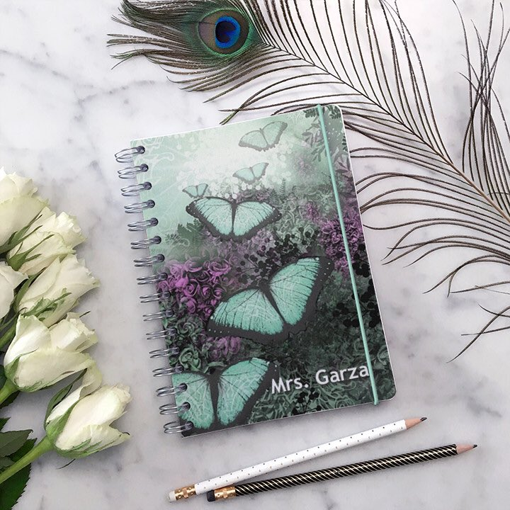 Just ordered my personal planner from @PersonalPlanner! Can't wait to get it! #itsprettypersonal #ilovebutterflies 🦋 https://t.co/SS4ud3zTA3